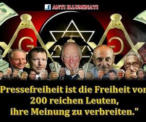 deutsch, politik, and freiheit image