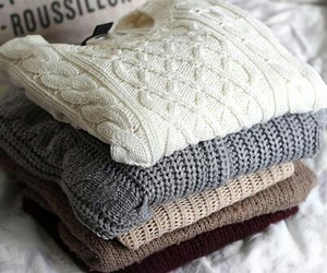 clothes, cute, and winter image