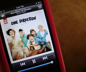 boy and one direction image