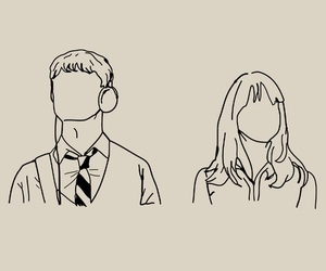 art, 500 Days of Summer, and movie image