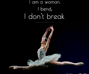 break, motivation, and quotes image