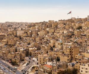 Amman, asia, and khaki image