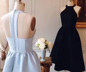fashion, mode, and cute image