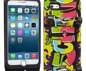 cases, iphone, and fundas para celular image