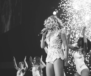 beyoncé, mrs carter, and queen b image