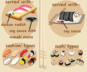 bento box, food, and japanese image