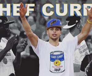 curry, genio, and 30 image