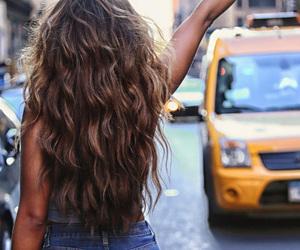 hair, Queen, and selenagomez image