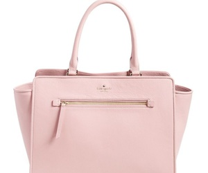 bags, color, and designer image