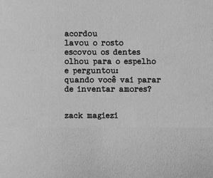 zack magiezi image