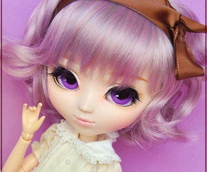 arms, fairy, and pullip image