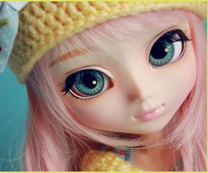 doll, sbh, and kiyomi image