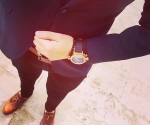 arab, fashion, and joke image