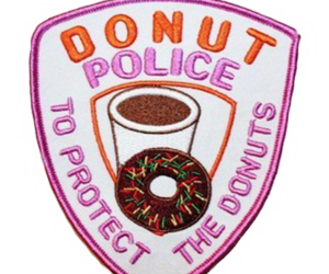 png, overlays, and donuts image