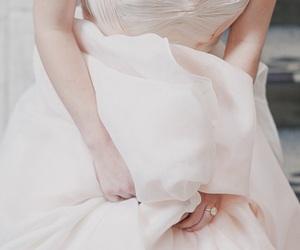 beautiful, Prom, and beauty image
