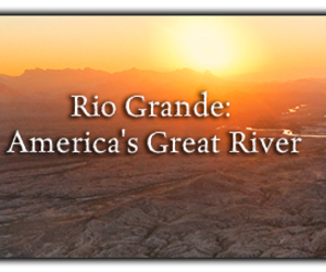 conservation, environment, and Rivers image