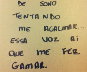 Image by solitária
