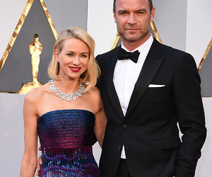 oscars, dress, and suit image