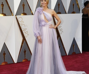 red carpet and oscars 2016 image