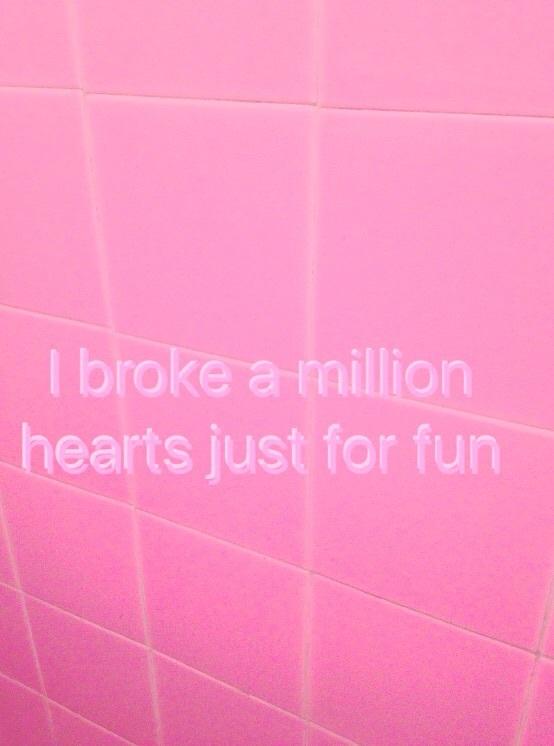 Unduh 98 Background Pink Tumblr HD Terbaik