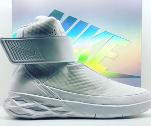 nike release, nike 2016, and nike swoosh hunter image