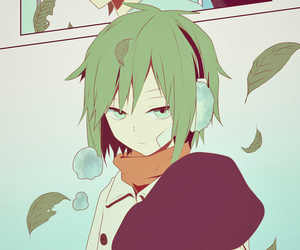 kagerou project image