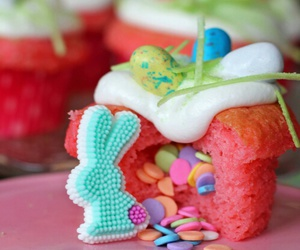 colorful candy image