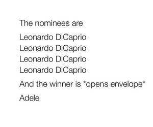 actor, Adele, and cool image