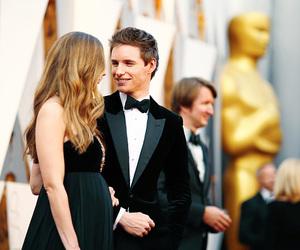 oscar, 2016, and Academy Awards image