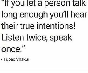 quotes and tupac shakur image