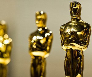 2016, Academy Awards, and oscars image