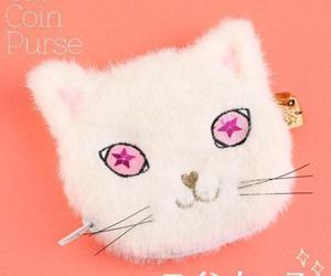 accessory, cat, and ebay image