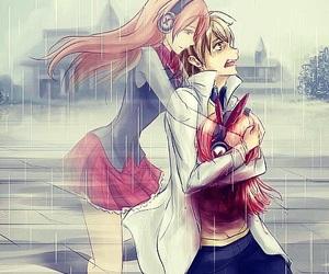 Chelsea, akame ga kill, and anime image