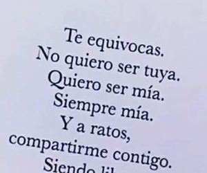 frases and libre image