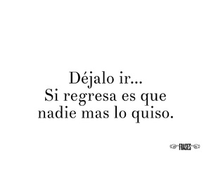 frases and tumblr frases tumblr image