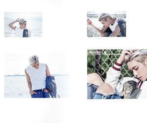 2016, Jonghyun, and shinee season's greetings image