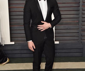 after party, nick jonas, and oscars image