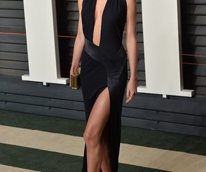 fashion, red carpet, and Taylor Swift image