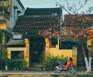 ancient, Vietnam, and photography image