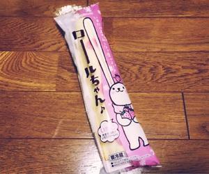 cake, Ichigo, and japan image