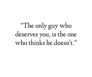 love, quotes, and guy image