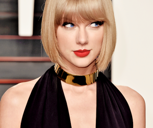 Taylor Swift, oscar, and taylor image