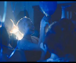 troye sivan, youth, and blue neighbourhood image