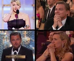Academy Awards, oscars, and kate image