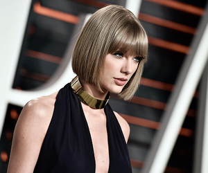 gorgeous, style, and Taylor Swift image