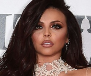 icon, lq, and jesy nelson image