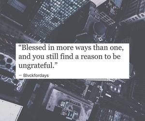 blessed, muslim, and quotes image