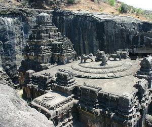 ancient, Hindu, and hinduism image