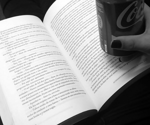 book, 50shades, and christian image