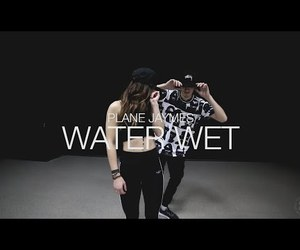 dance, hip hop, and video image